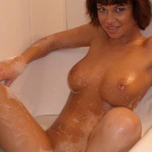 Fotos De Monjas Desnudas Porn Tube Videos