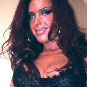 travestis videos gratis paja con tetas
