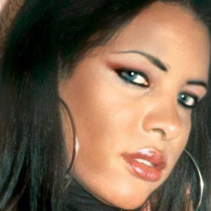 Rubias Con Ojos Azules - My XXX Films